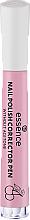 Parfumuri și produse cosmetice Corector-creion pentru manichiură - Essence Nail Polish Corrector Pen