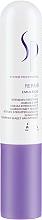 Parfumuri și produse cosmetice Emulsie de recuperare pentru păr - Wella S Repair Emulsion
