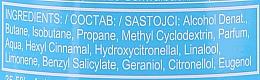 "Deodorant spray ""Delicat"" - Secret Key Delicate Deodorant Spray — Imagine N3"