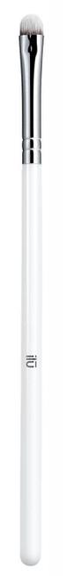Pensulă pentru machiaj - Ilu 421 Smudge Brush