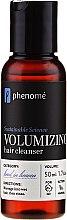 Set - Phenome Sustainable Science (cr/10ml + f/paste/10ml + sh/gel/50ml + h/cleanser/50m) — Imagine N6
