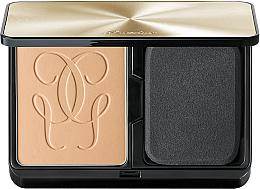 Parfumuri și produse cosmetice Pudră de față - Guerlain Lingerie de Peau Compact Mat Alive