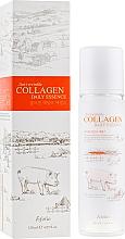 Parfumuri și produse cosmetice Esență de colagen - Esfolio Collagen Daily Essence
