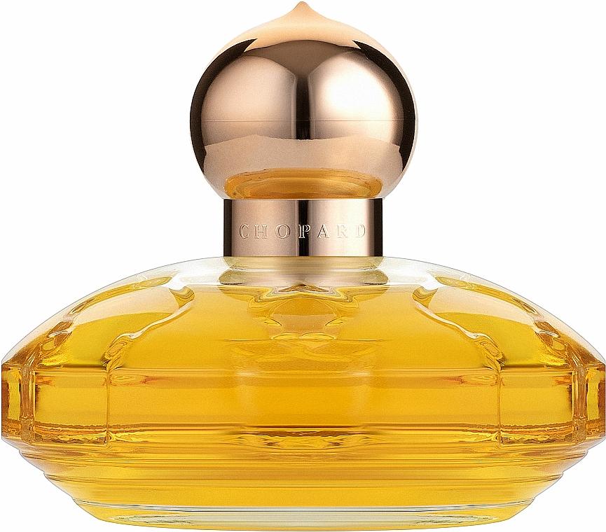 Chopard Casmir - Apă de parfum