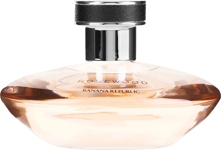 Banana Republic Rosewood - Apă de parfum — Imagine N2