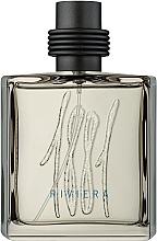Parfumuri și produse cosmetice Cerruti 1881 Riviera - Apă de toaletă