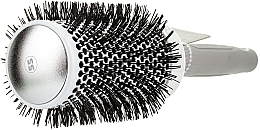Perie Thermo Brush 55mm - Olivia Garden Ceramic+Ion Thermal Brush d 55 — Imagine N2