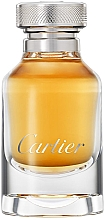 Parfumuri și produse cosmetice Cartier L'Envol de Cartier - Apă de parfum