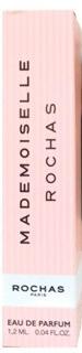 Rochas Mademoiselle Rochas - Apă de parfum (mostră) — Imagine N1
