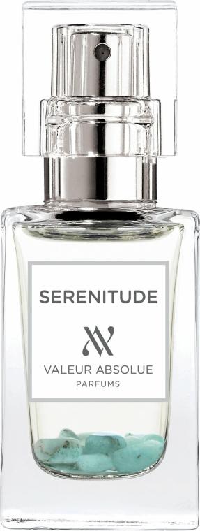 Valeur Absolue Serenitude - Apă de parfum (miniatură) — Imagine N1