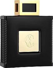 Parfumuri și produse cosmetice Charriol Eau de Parfum Pour Homme - Apă de parfum