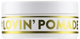 Parfumuri și produse cosmetice Pomadă pentru păr - Philip B Lovin' Pomade