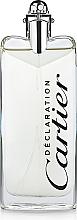 Parfumuri și produse cosmetice Cartier Declaration - Apă de toaletă