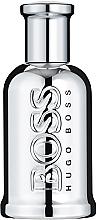 Parfumuri și produse cosmetice Hugo Boss Boss Bottled United - Apă de toaletă