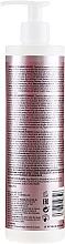 Neutralizator împotriva impurităților - Revlon Professional Magnet Pollution Neutralizer — Imagine N2