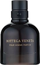 Parfumuri și produse cosmetice Bottega Veneta Pour Homme Parfum - Apă de parfum