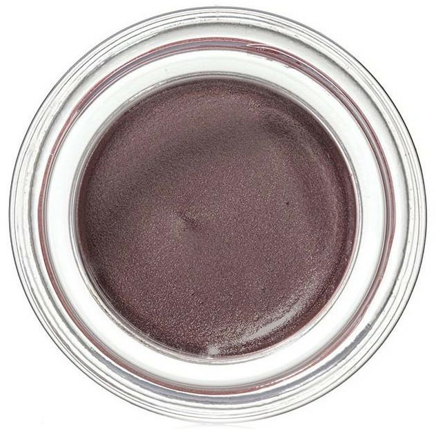 Fard cremos pentru ochi - Couleur Caramel Creme Look Essence de Provence — Imagine N1