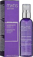 Parfumuri și produse cosmetice Apă micelară - Matis Reponse Jeunesse Essential Micellar Water