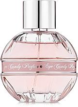 Parfumuri și produse cosmetice Prive Parfums Eye Candy - Apă de parfum