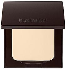 Parfumuri și produse cosmetice Pudră matifiantă pentru față - Laura Mercier Translucent Pressed Setting Powder (Translucent)
