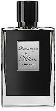 Kilian Lemon In Zest - Apă de parfum — Imagine N2