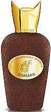 Parfumuri și produse cosmetice Sospiro Perfumes Diapason - Apă de parfum