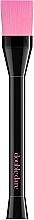 Parfumuri și produse cosmetice Pensulă pentru aplicarea măștilor - Double Dare Omg! Stand Mask Brush