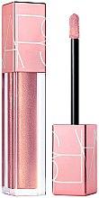 Parfumuri și produse cosmetice Tint de buze - Nars Oil-Infused Lip Tint