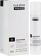 Parfumuri și produse cosmetice Emulsie pentru față - Alkemie Call it Magic Normalizing Anti-Imperfection Booster