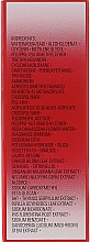 Set - Shiseido Vital Perfection (eye/cr/15ml + conc/5ml + cr/5ml + mask/1pcs) — Imagine N6