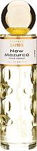 Parfumuri și produse cosmetice Saphir Parfums New Mazurca - Apă de parfum