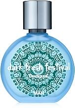 Parfumuri și produse cosmetice Desigual Dark Fresh Festival - Apă de toaletă