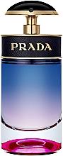 Parfumuri și produse cosmetice Prada Candy Night - Apă de parfum