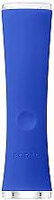 Parfumuri și produse cosmetice Acneoterapie - Foreo Espada Cobalt Blue
