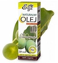 Parfumuri și produse cosmetice Ulei natural de Tamanu - Etja Natural Oil