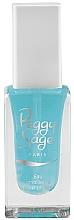 Parfumuri și produse cosmetice Soluție pentru eliminarea cuticulei - Peggy Sage Emollient Cuticle Water