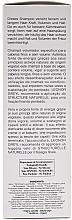 Șampon cu alge pentru volumul părului - Leonor Greyl Bain Volumateur aux Algues — Imagine N3