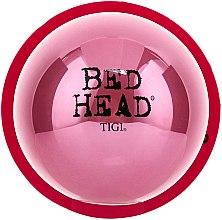 Parfumuri și produse cosmetice Cremă pentru netezirea părului deteriorat - Tigi Bed Head Dumb Blonde Smoothing Stuff