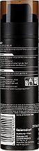 Spumă de ras - Nivea For Men Deep Shaving Foam — Imagine N2