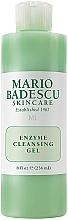 Parfumuri și produse cosmetice Gel de curățare cu enzime - Mario Badescu Enzyme Cleansing Gel