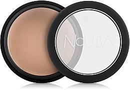 Parfumuri și produse cosmetice Concealer - Nouba Touch
