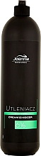 Parfumuri și produse cosmetice Oxidant 6% - Joanna Professional Cream Oxidizer 6%