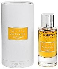 Parfumuri și produse cosmetice Revarome Exclusif Le No. 1 Ambiante - Apă de parfum