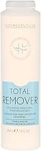 Parfumuri și produse cosmetice Demachiant - Surgic Touch Total Remover