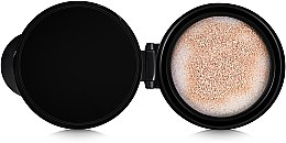 Parfumuri și produse cosmetice Refiller pentru cushion - The Orchid Skin Flower Smart Cushion Water Drop