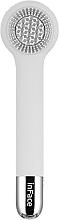 Parfumuri și produse cosmetice Massager electro pentru baie - Xiaomi inFace SB-11D Grey