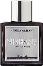 Parfumuri și produse cosmetice Nishane Afrika Olifant - Parfum
