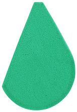 Set bureți de machiaj - EcoTools Tri-Fecting Wedges for Liquid & Cream Makeup (4buc) — Imagine N2