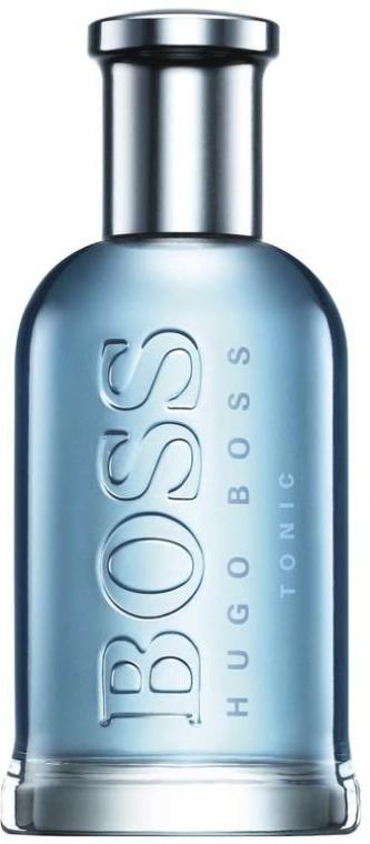 Hugo Boss Bottled Tonic - Apă de toaletă (tester cu capac)