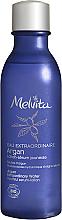 Parfumuri și produse cosmetice Tonic pentru față - Melvita Face Care Argan Extraordinary Water